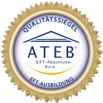 ATEB Gold